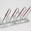 High Density Cycle Rack BRC (2500)