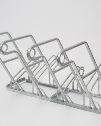 High Density Cycle Rack BRC 2600