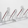 High Density Cycle Rack BRC (4500)