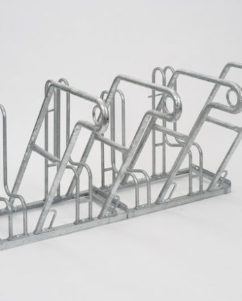 High Density Cycle Rack BRC (4600)