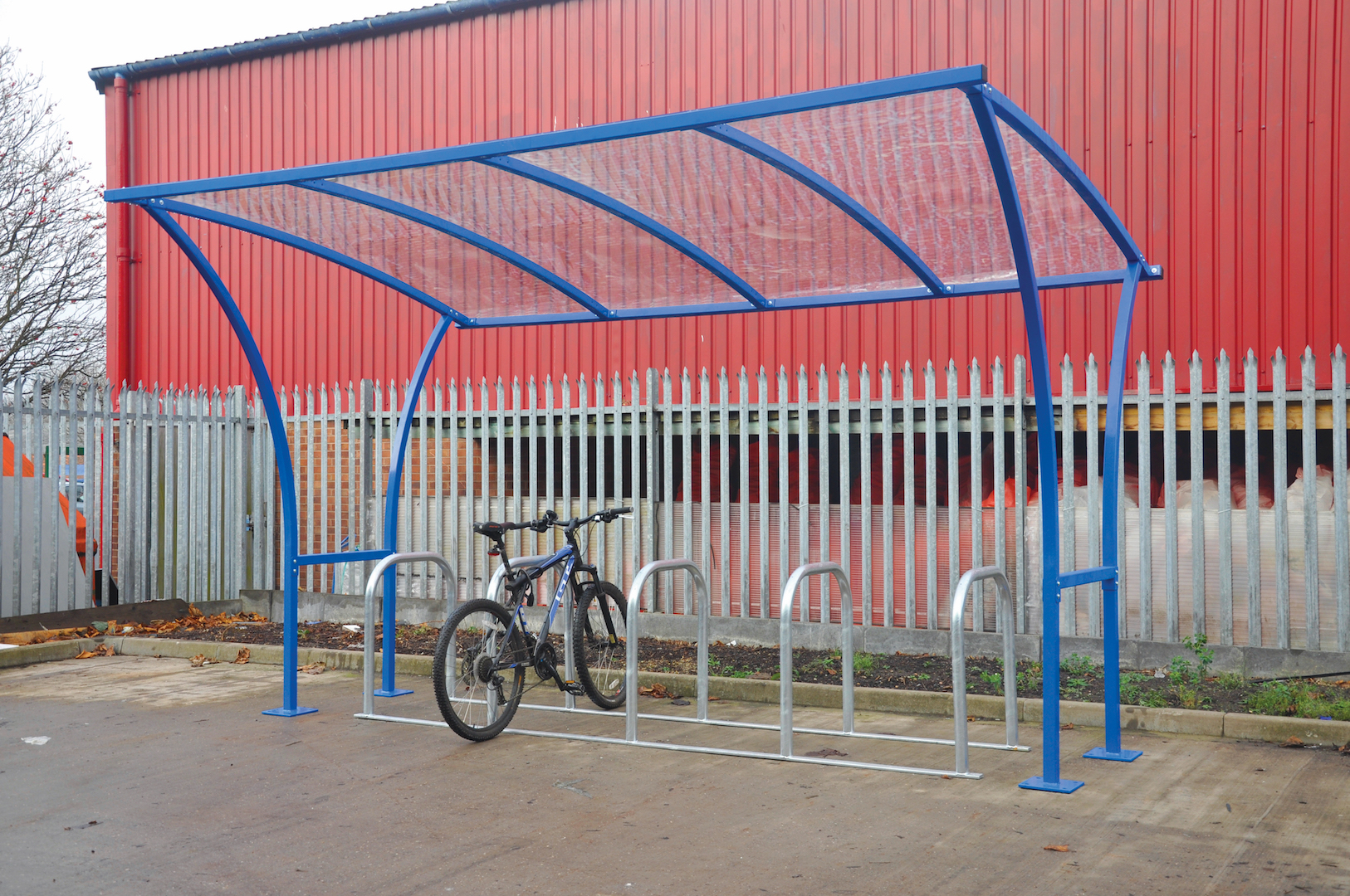 Tintagel Cycle Shelter (1)(Blue) copy