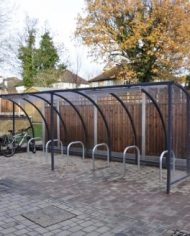 kenilworth_cycle_shelter_black